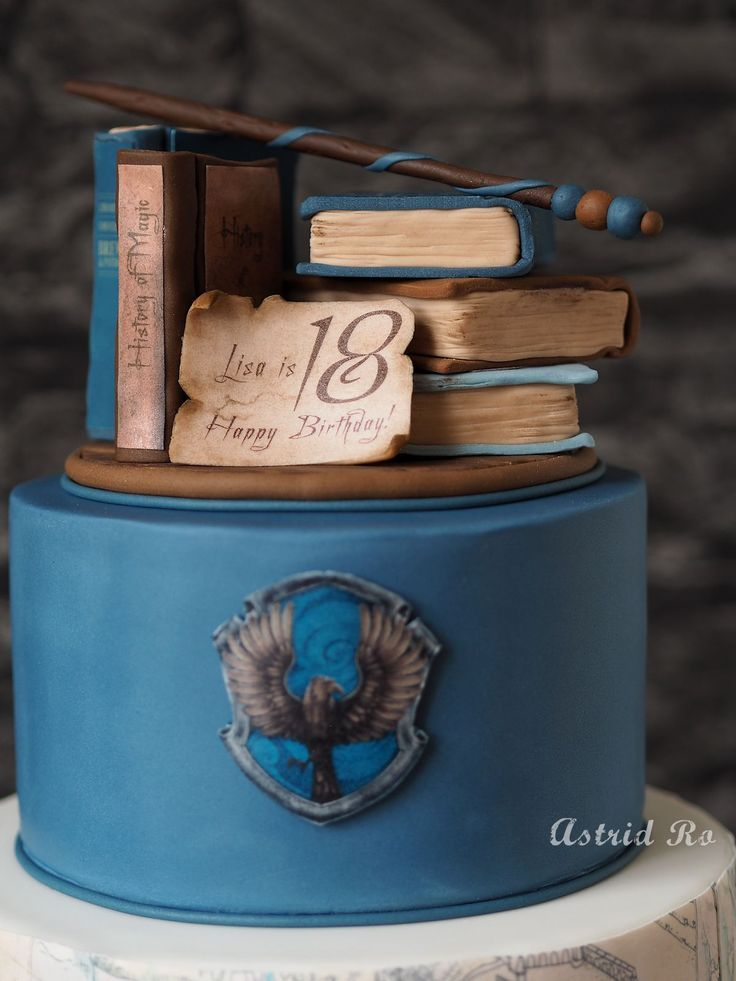 Image for harry potter wedding cakes  #cakes #harry #image #potter #wedding