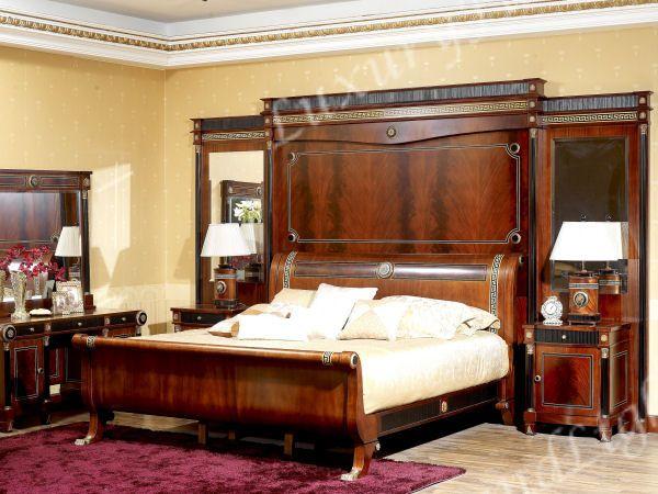Best 25 Italian Bedroom Furniture Ideas On Pinterest Bedroom Furniture Design White Italian