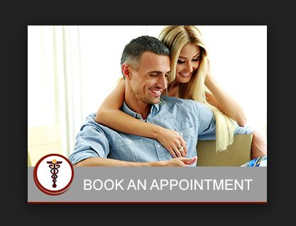 New Life Male Medical Clinic of Southern California - Los Angeles County