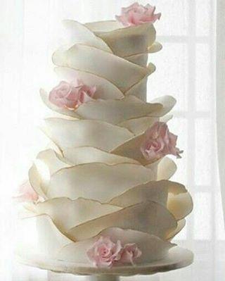 #ПачПач #PuchPuch #свадебноеагентство #медовыймесяц #wedding #weddingdress #weddingku #weddingfun #weddingday #weddingdj #weddinggift #eventplanner #events #свадьба2017 #любовь #вечеринка #город #банкет #счастье #лайки #любимый #insta #armenia #armenianweddings #miami #Singapore #India http://gelinshop.com/ipost/1522823037870563897/?code=BUiJ3wUDmI5