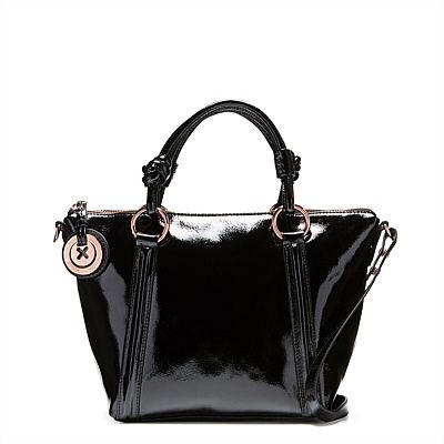 #mimco Supernatural Mini Tote