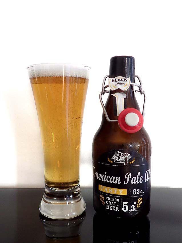 julienlaforgue-julien-laforgue-degustation-biere-beer-bier-cervejeira-cerveza-pivo-øl-biru-brasserie-saint-germain-page-24-page24-american-pale-ale-black-edition-aix-noulette-france