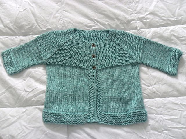 Ravelry Free Knitting Patterns For Toddlers : 1000+ images about Knit or crochet - baby on Pinterest Free pattern, Baby c...