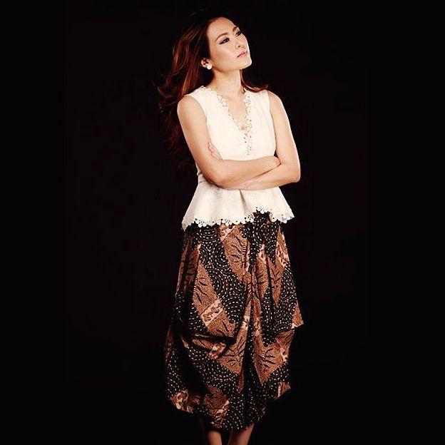By.Rukmi.Batik