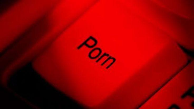 Как избавиться от порнографии быстро и эффективно. Полезные советы для желающих исцелиться.