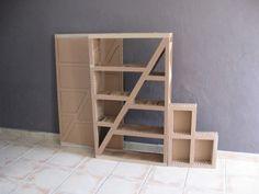 meuble-en-carton-013.JPG