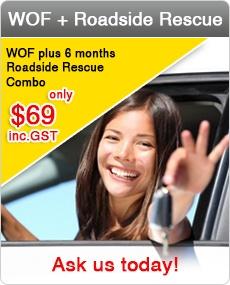 Nationwide Auto Service Centre, Mechanics,Car Repairs, Servicing & WoF in Mt Wellington, Panmure, Sylvia Park.