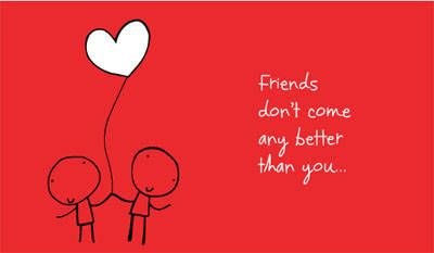 66 best Valentines Day images on Pinterest | Greeting cards, Happy