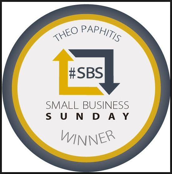 A multi-award winning business