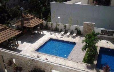 Aluguel - administradora de imóveis em Manaus : (92) 98195-8984 - Apartamento 2 quartos, mobiliado...