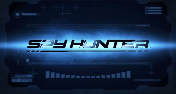 spyhunter 4 email and password crack free download