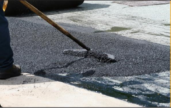 Asphalt in a Bag is a permanent cold asphalt (cold patch) repair product for potholes and driveways.   Pothole repairs, Driveway repairs , Asphalt in a bag New Zealand , Asphalt - Cold Patch ,Asphalt Patch ,Bagged Asphalt ,Cold Asphalt,