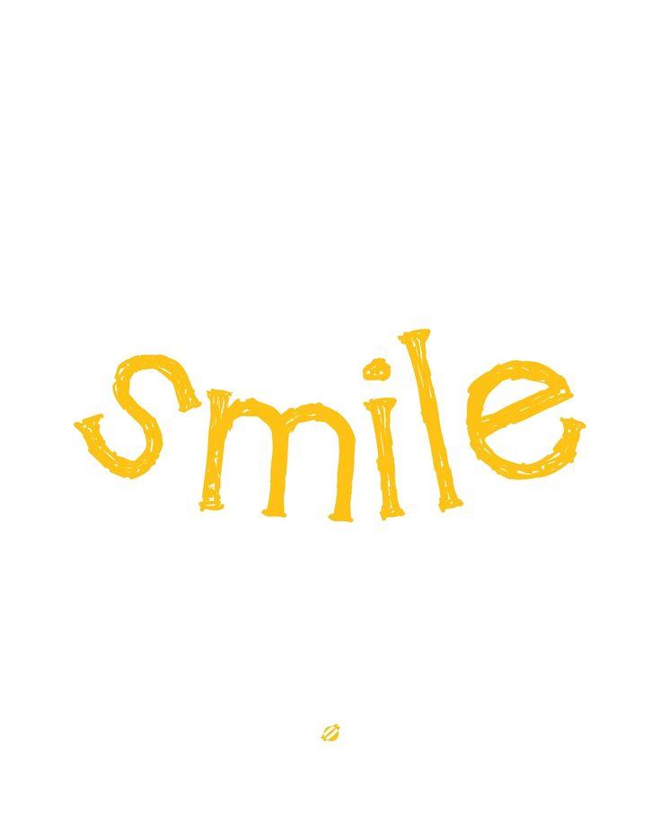 Smile-03.jpg (1288×1600)