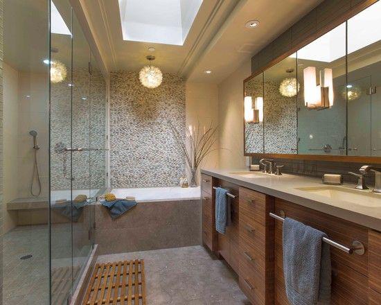 Best Banho Bathroom Images On Pinterest Bathroom Ideas - Bathroom vanities san jose for bathroom decor ideas