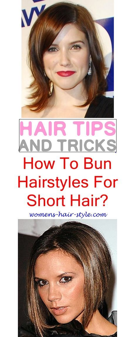 Women Hairstyles Ideas 1950s Hairstyle Tutorial What Hairstyle Is