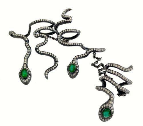 Colette Steckel Jewelry