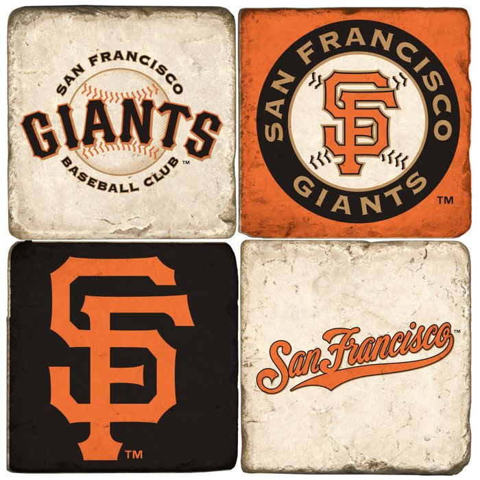 33 Best Sports Coasters Images On Pinterest Coaster Set