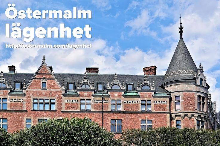 Östermalm Lägenhet http://ostermalm.com/lagenhet  http://blog.ostermalm.com/2015/07/ostermalm-lagenhet-strandvagen-stockholm.html  Östermalm | Östermalmsliv http://ostermalm.com  Östermalm Bostad http://ostermalm.com/bostad  Twitter https://twitter.com/ostermalmcom/status/617756260197384192  Facebook https://www.facebook.com/ostermalmcom/photos/a.704339209629921.1073741828.704335329630309/1005483836182122/?l=702e33aaea  #Östermalm #ÖstermalmBostad #ÖstermalmLägenhet #lägenhet #Stockholm…
