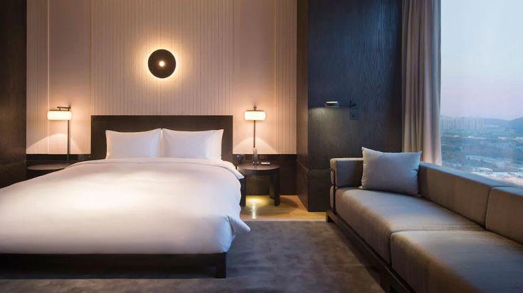 武汉光谷主题酒店_2019的武汉光谷凯悦酒店-官方网站。位于武汉市中心。立即