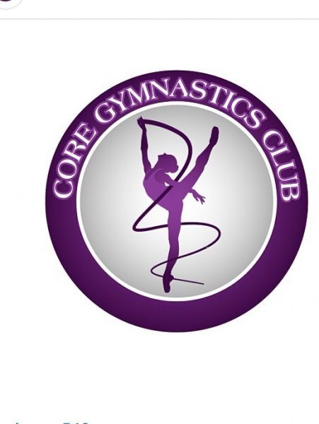 Core Gymnastics Club in Bracknell, Maidenhead, Wokingham, Windsor - Gymnastics Clubs