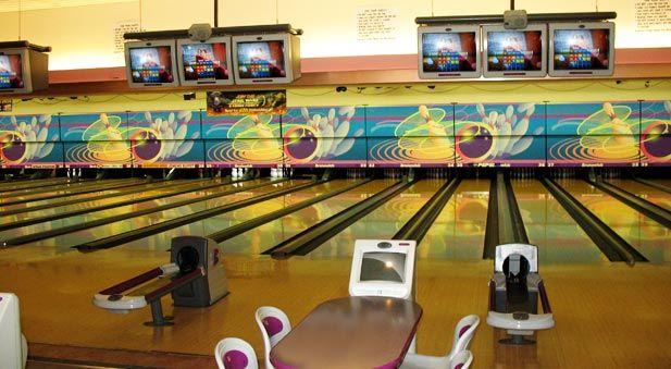 chattanooga preschools 17 best images about indoor activities in chattanooga on 524