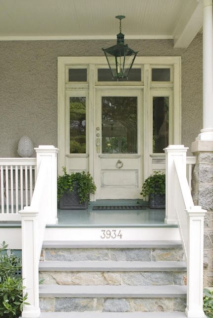 Front Steps Design Ideas house front step designs front porch steps design ideas house front step designs front porch steps I Love The Front Door With The Porch With The Stairs And The Wrap Around Railing