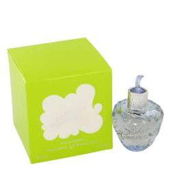 http://www.fragrancex.com/***PROMO CODE--COSNOW=10% OFF ORDER***