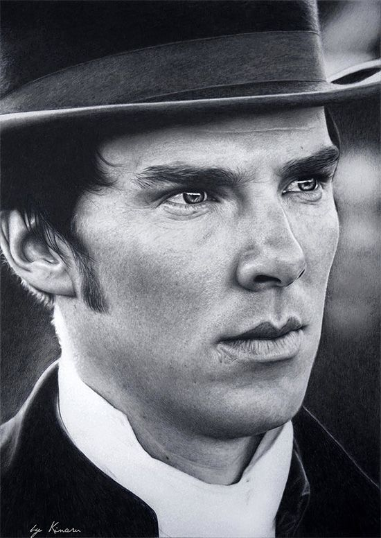 Best Drawing Dessin Images On Pinterest Drawings Draw And - Amazing hyper realistic pencil drawings celebrities nestor canavarro