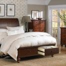 Lovely Bedroom Furniture Wilmington Nc