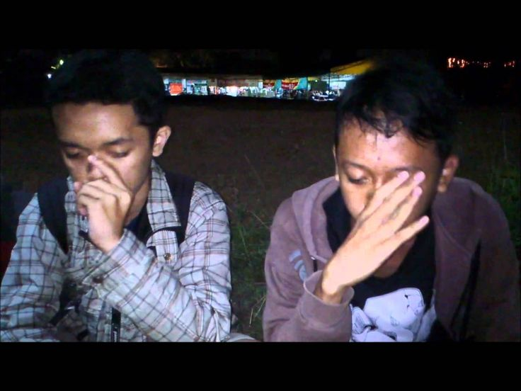tetra beatbox clan (jaming-faza&pai)