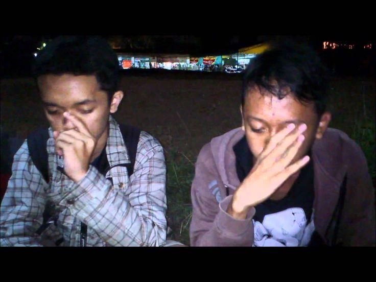tetra beatbox clan (jaming-faza&pai)