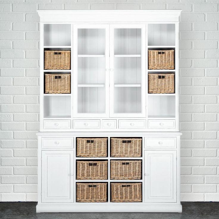 215 best Wohn-  Esszimmer images on Pinterest Sliding doors - küchenschrank mit glastüren