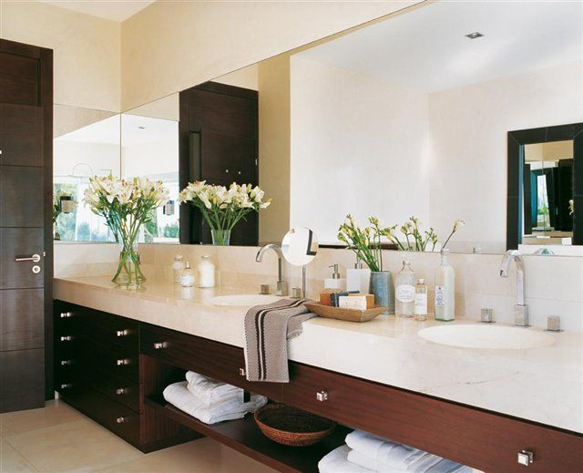 17 mejores ideas sobre baño abierto en pinterest
