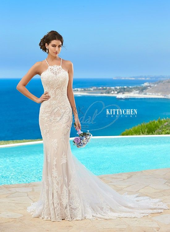 9 best Informal wedding dress images on Pinterest | Short wedding ...