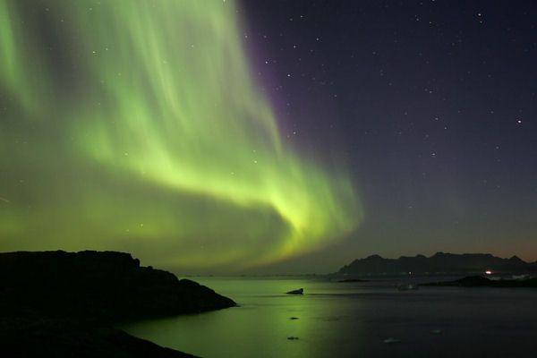 Fotos+de+auroras+boreales+y+australes