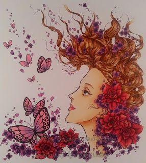 fairy queens hideout