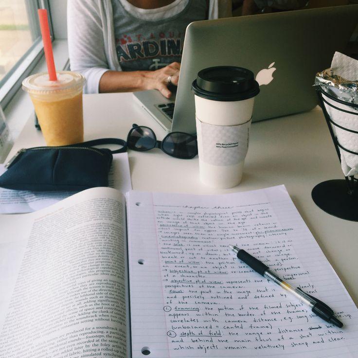 tanya's studyblr — sophrosyne-812: 7.23.16 // 3:30 pm •• my mom and i...