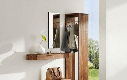 Oltre 25 fantastiche idee su mobili da ingresso su for Ingresso anteriore del mudroom