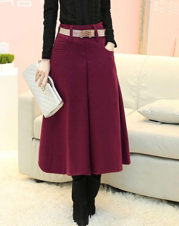 1 470,48 руб Бесплатная доставка высокое качество мода теплая корейской осень…