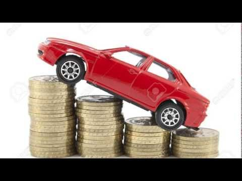 Compare Car Insurance For The Unemployed