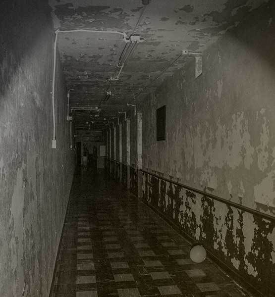 Ghost Hunting, Ghost Adventures, Taps Ghost Hunters, Ghost Hunters, Paranormal, Haunted Places, Ghost Hunt, Haunted, Paranormal, The Conjuring, Conjuring, Ghost
