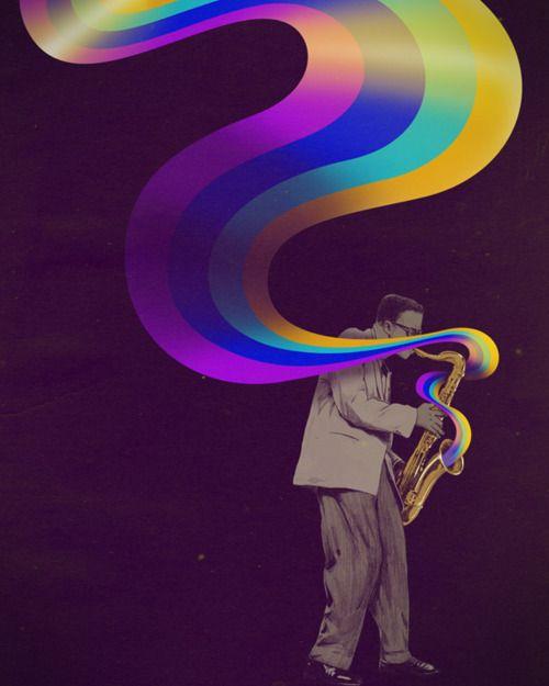 Matheus Lopes | ArtisticMoods.com