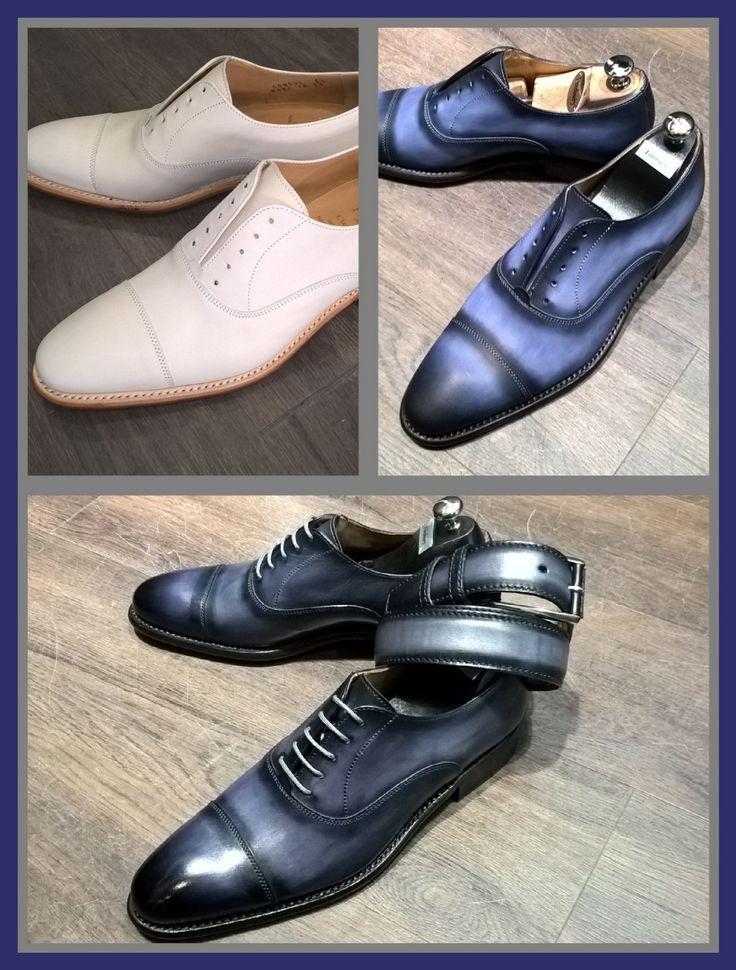 Stylish Mens Shoes Sydney