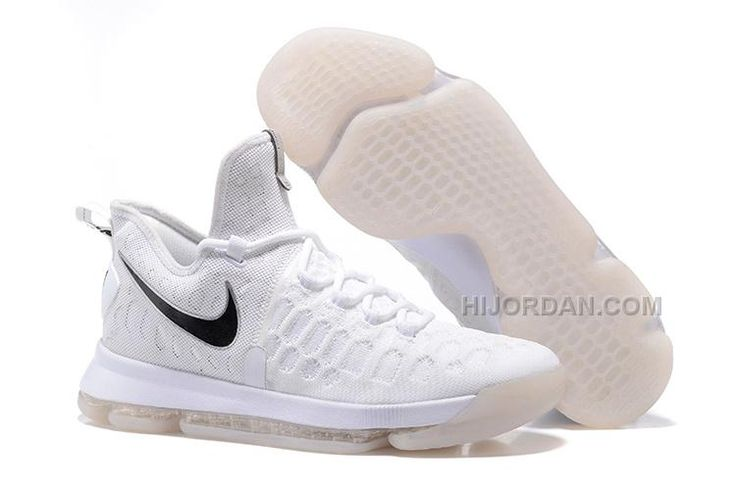 https://www.hijordan.com/men-nike-zoom-kd-9-basketball-shoe-376-2016-summer-new.html Only$78.00 MEN #NIKE #ZOOM KD 9 BASKETBALL SHOE 376 2016 SUMMER NEW Free Shipping!