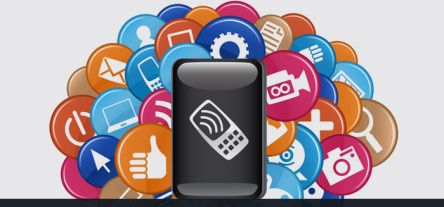 In smart phone and tablets too at present many of the android application are used by people across the world and we are here to serve the audience present in world the best up gradations in mobile application.