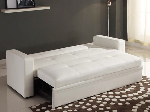 28 best Sofá Cama images on Pinterest | Beds, Pull out bed and Furniture