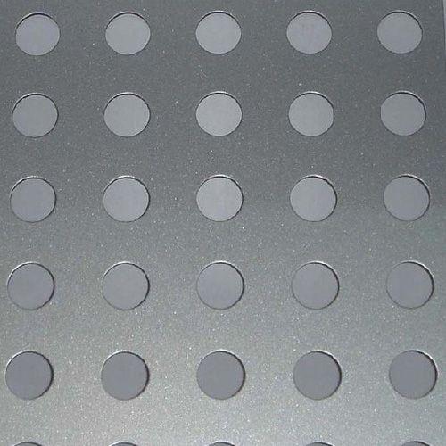 1000 idées sur le thème stainless steel sheet sur pinterest ...
