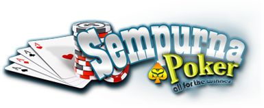 Cara Mudah Menang atau Hack Poker Online: sempurnapoker.com Agen Poker Dan Domino Terbaik Di...