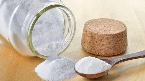 El bicarbonato de sodio es tu arma secreta para bajar de peso