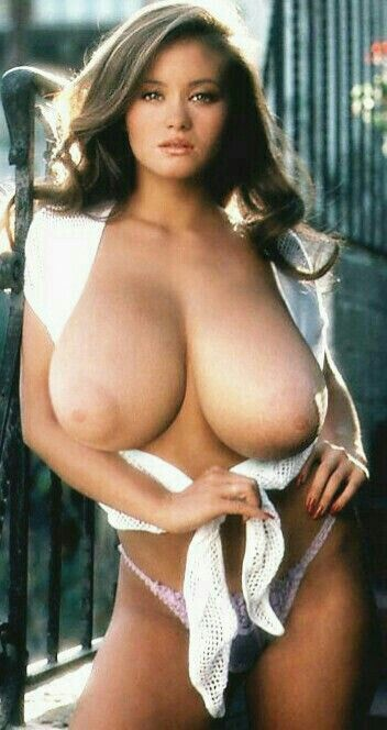 Not right free nude playboy bunnies large long nipples tits